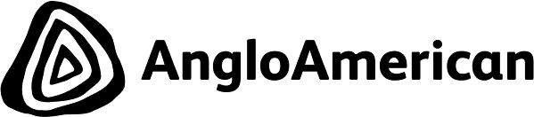 LlamaZOO client Anglo America uses MineLife